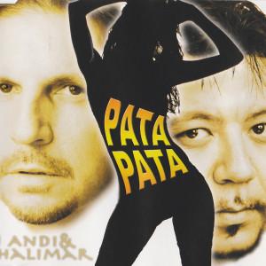 CD_Cover_Pata_Pata