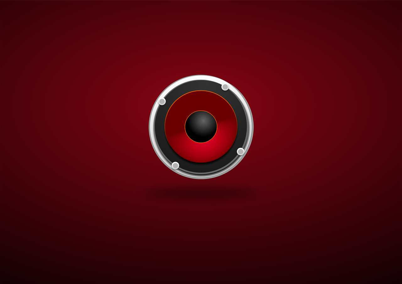 music-546063_1280